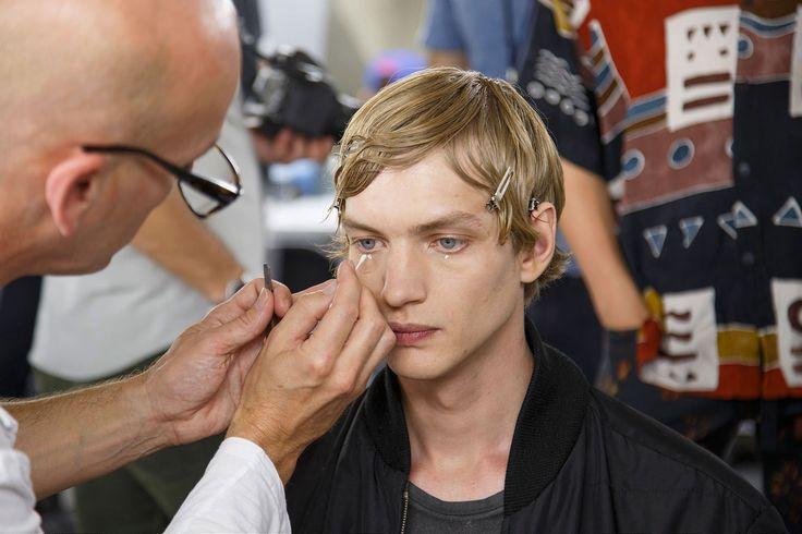 Paul Boche3694_SS16 Paris Dries Van Noten(fashionising.com)