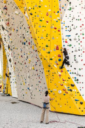 KBKurse, Schnupperkurs Kletternschnupper,klettern,erwachsene,halle,toprope,ausrüstung,kurs,sport,münchen,freimann,gilching,kb,thalkirchen,trainer