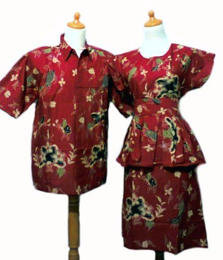 batik sarimbit bs278