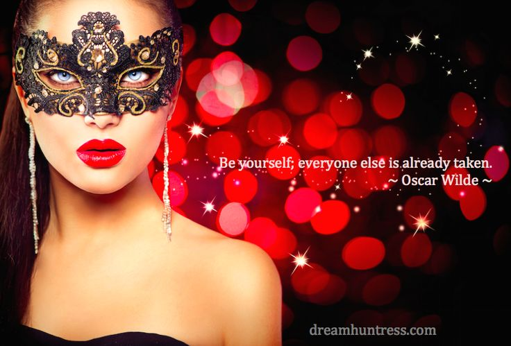 Join us on Facebook www.facebook.com/... or Visit our website dreamhuntress.com for details on our upcoming retreats!