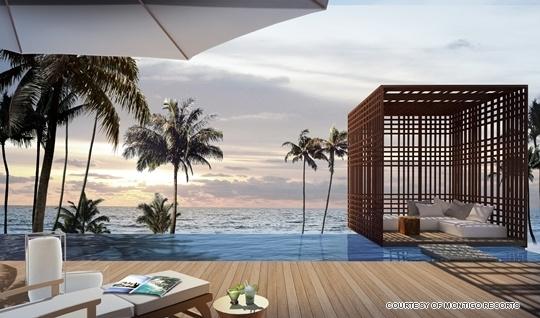 Montigo Resorts to Debut in Batam - LifestyleAsia.com - Key to your city