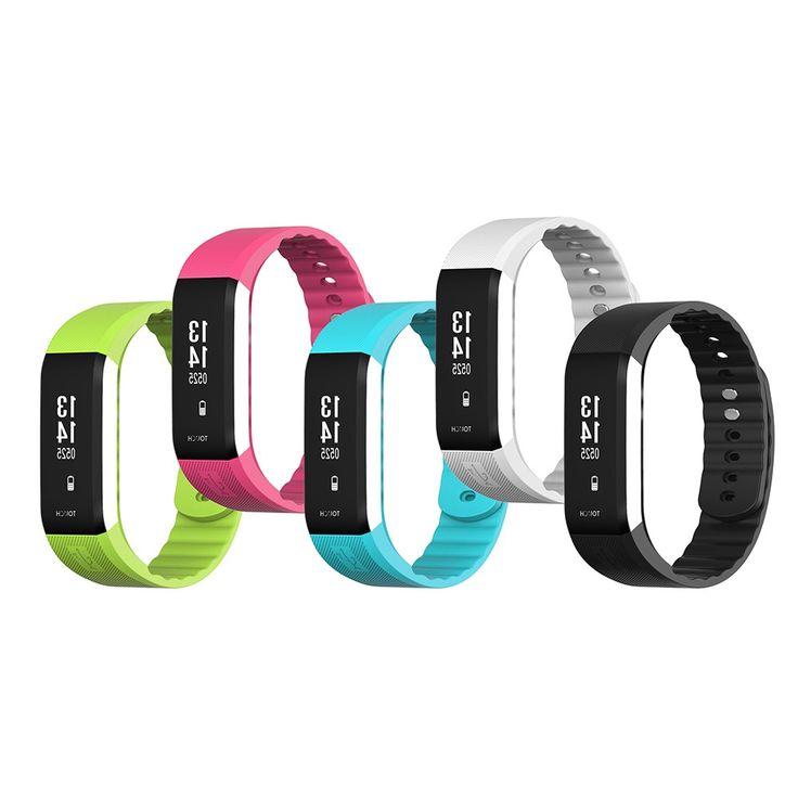 29.25$  Buy here - https://alitems.com/g/1e8d114494b01f4c715516525dc3e8/?i=5&ulp=https%3A%2F%2Fwww.aliexpress.com%2Fitem%2FSport-Watches-For-Men-Women-Bluetooth-4-0-LED-Waterproof-Smart-Wrist-Watches-Bracelet-Relogio-Digital%2F32787039185.html - Sport Watches For Men Women Bluetooth 4.0 LED Waterproof Smart Wrist Watches Bracelet Relogio Digital HOT SALE Feida 29.25$