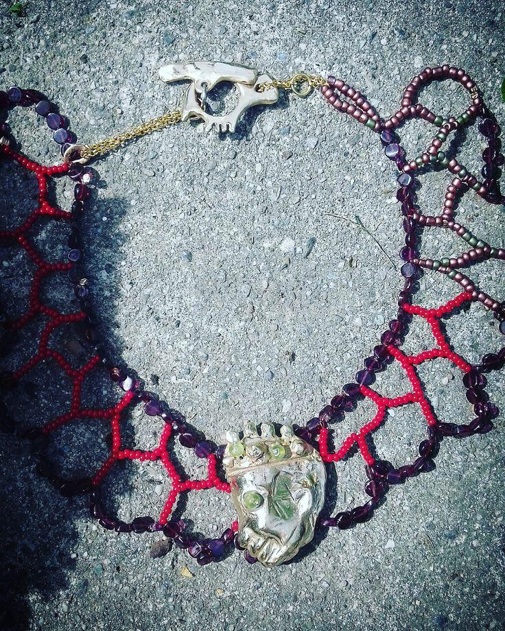 Blog di presentazione della creazione di gioielli preziosi, arte design e turismo made in Italy.