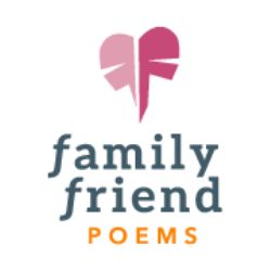 All Types Of Poems - Poetry Forms, Definitions and Examples