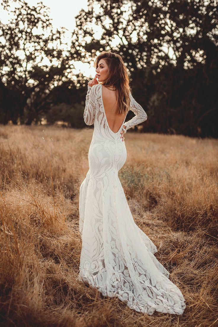 North by Lovers Society available at The Bridal Atelier