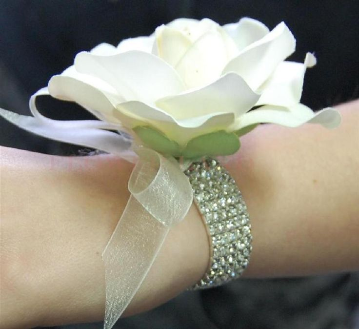 Wrist Corsages for Weddings | 895806580_large_2924.jpg