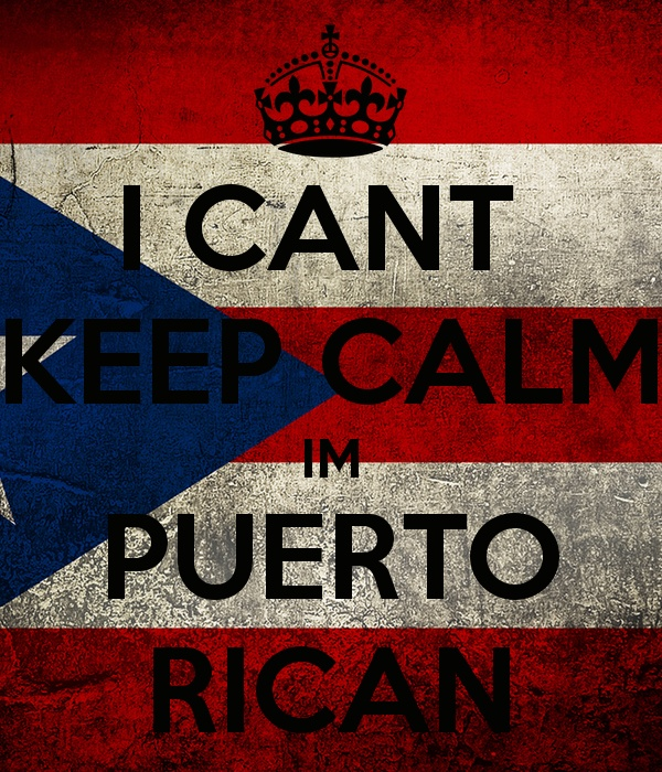 i-cant-keep-calm-im-puerto-Rican