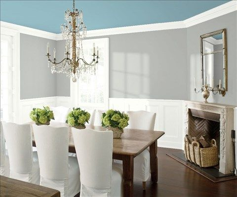25 best ideas about coventry gray on pinterest benjamin for Paint colors with high lrv