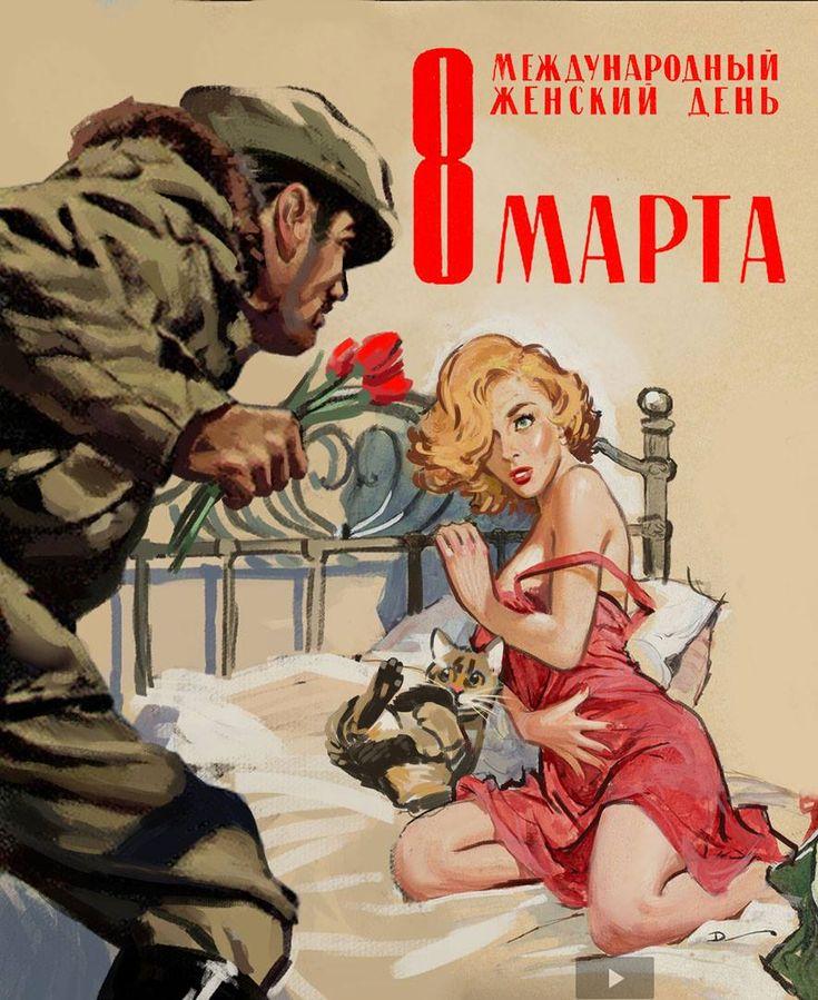 Керри звезда эротического жанра русская фото 654-13