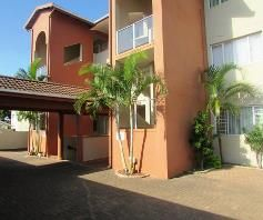 3 bedroom Apartment / Flat for sale in Uvongo| for R 1050000 with web reference 103440701 - Proprop Hibiscus Coast