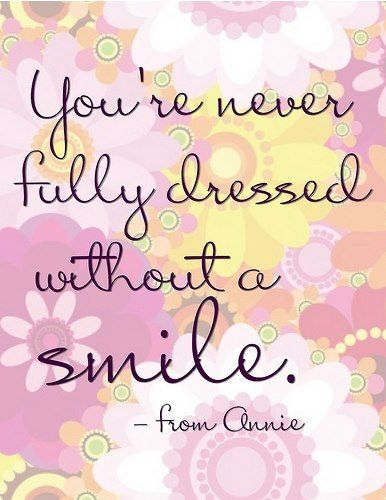 404 best SMILE SMILE SMILE! images on Pinterest | Collagen, Mood ...