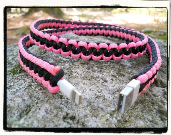 81 Best Paracord Images On Pinterest Knots Animales And