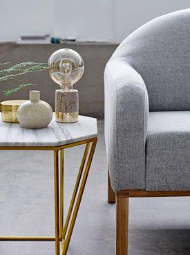 17 Best Ideas About Couch Grau Wohnzimmer On Pinterest | Sofa Grau ... Einrichtung Trkis Grau Wohnzimmer Steinwand