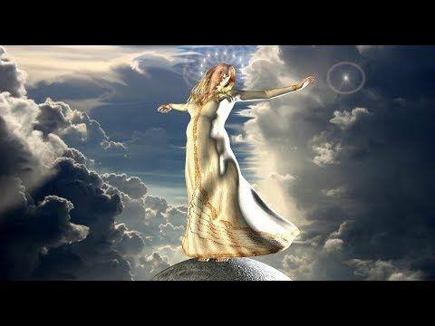 23.9.2017 ODHALENÍ: Janovo Zjevení 12:1 kdo je ta ŽENA ODĚNA SLUNCEM?!? - YouTube