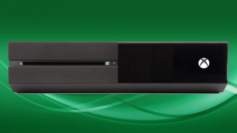Review: Updated: Xbox One