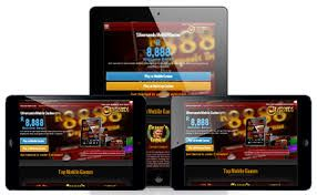 iPad players the chance to win real money without spending a cent!  Casinos reward players with this type of bonus in the hope .  Mega casino bonus ipad is portable to play casino at anytime,anywhere. #megacasinobonusipad https://megacasinobonuses.com.au/ipad-casino-bonus/