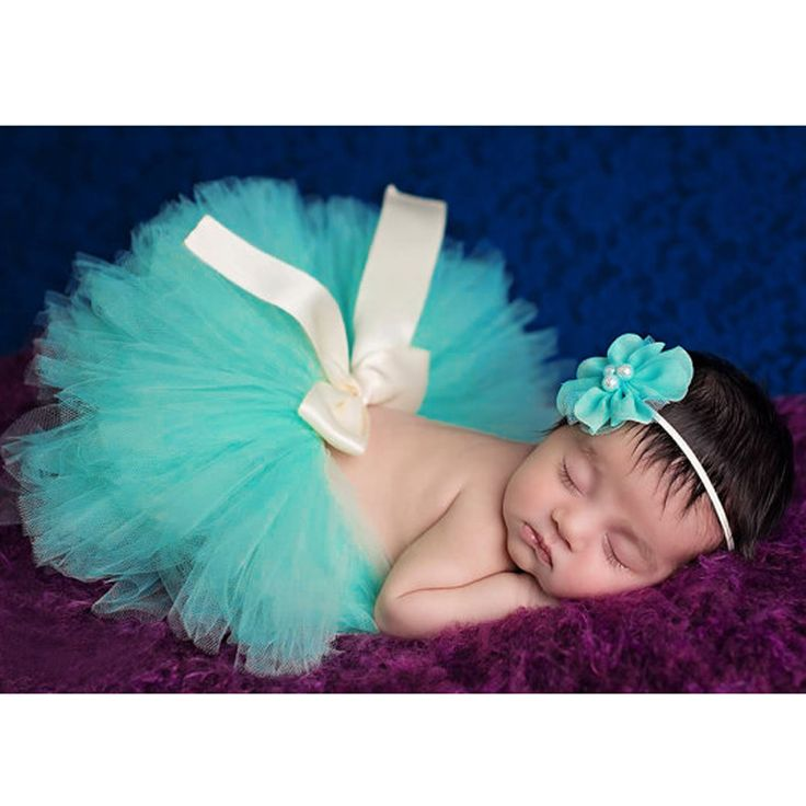 Bebê Recém nascido Adereços Fotografia Artesanal Crochê Cap Vestido de Menina Infantil Foto PropsTutu com Headware 0 12 M em Toucas e Bonés de Mãe & Kids no AliExpress.com | Alibaba Group