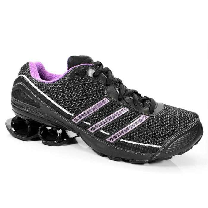 Tênis Running Feminino Cosmos W Adidas