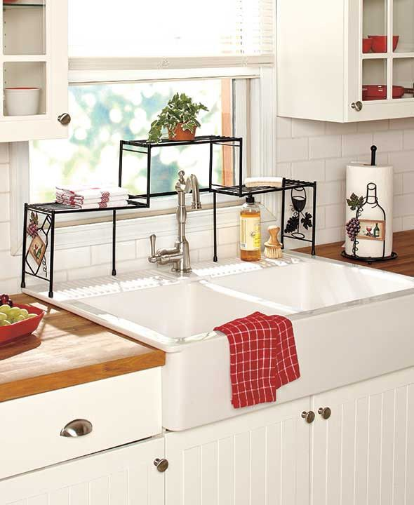15 best Tuscan Wine Grape Vineyard Decor images on Pinterest - wine themed kitchen ideas