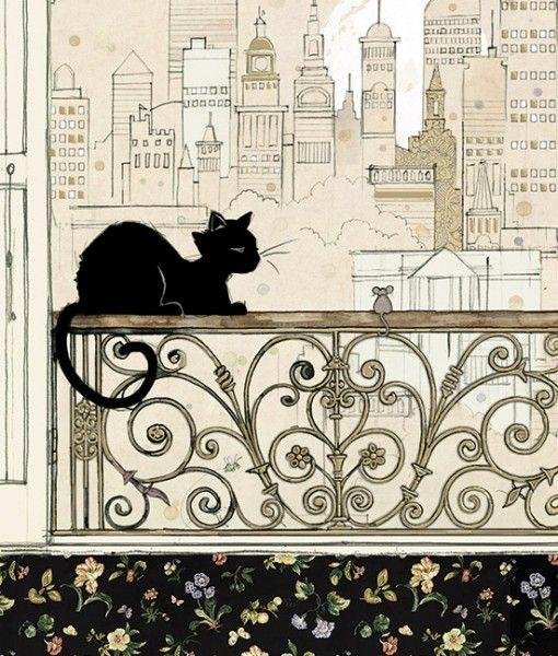 h026-city-cat