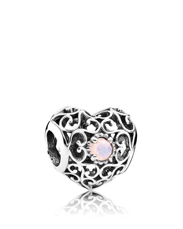 Design Your Own Photo Charms Compatible With Your Pandora: 25+ Best Ideas About Pandora Outlet On Pinterest