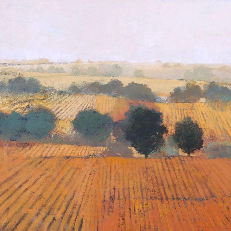 17 best images about paul balmer on pinterest artworks for Artwork landscapes