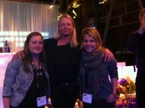Lees het gesprek met Karin Swerink Door: http://letterenreport.wordpress.com/2012/12/13/grijp-je-kans/#