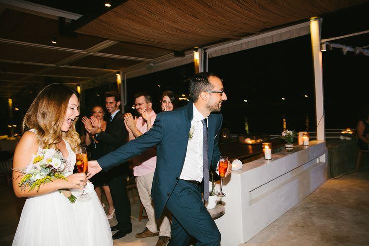 lafete, Syros, Cyclades, wedding dance