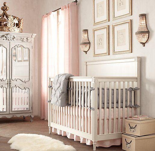 22 best Baby Bella 3 images on Pinterest Babies nursery