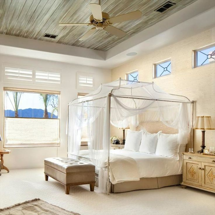 Retractable Pet Gate Bedroom Traditional with Canopy Bed Double Canopy  Olivia Iron Bed Iron Bed Iron Bedframe White | Pinterest | Retractable pet  gate, ...