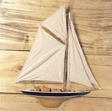 Resultado de imagen para mediocaso barcos