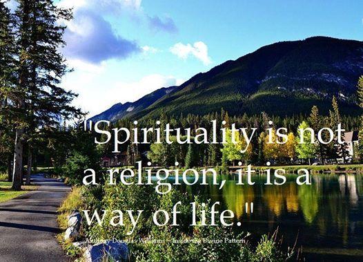 Mijn gedachten en gevoelens over....religie en mannen. - Plazilla.com