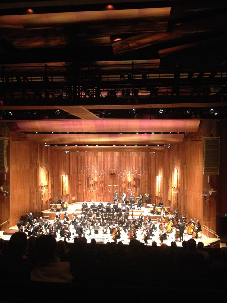 BBC Symphony orchestra. Wonderful. Can't wait for Nielsen Symphony 3
