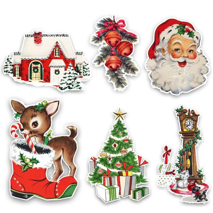 Jingle%20bells%20stickers