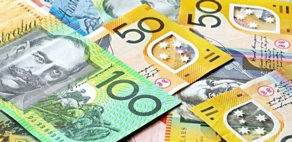 The Top 10 Ways To 'Save Money' In 2014 #savemoney #top10ways #money www.behealthy4life.com.au