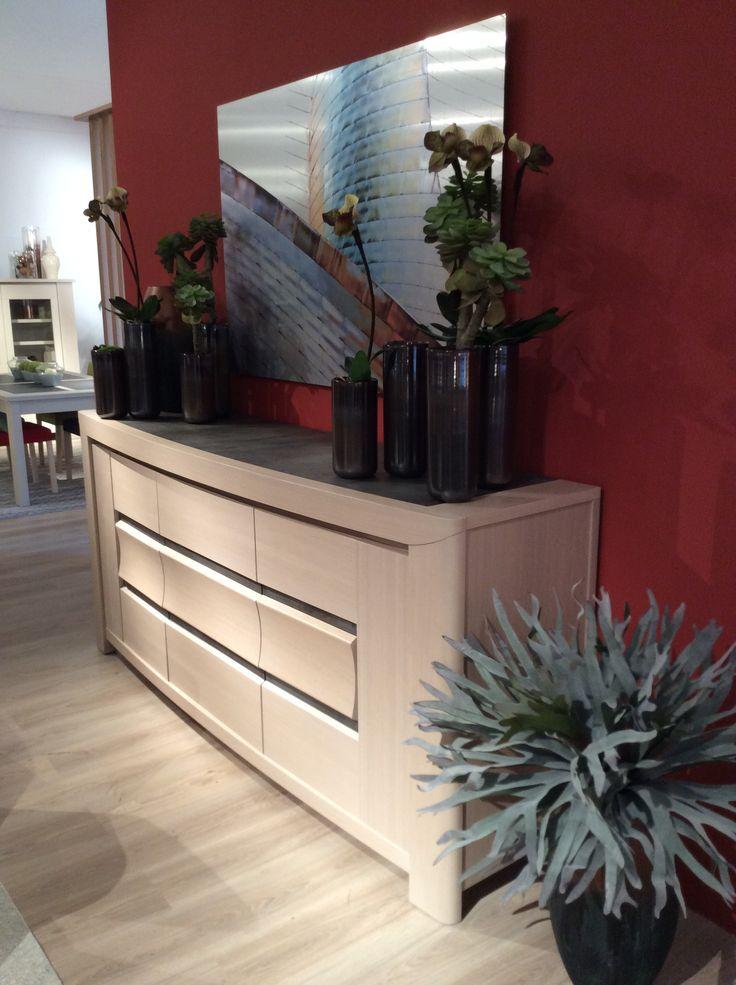 Meublesernest collection br hat force de l authenticit fabriqu en bretagne meubles sans - Meuble ernest menard occasion ...