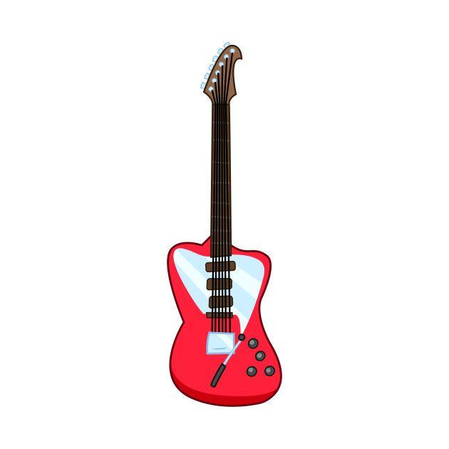 50+ Mlp guitar information