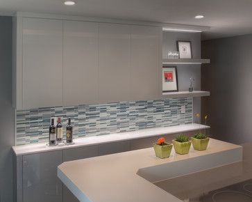 kitchens by design indianapolis. Custom Acrylic Door  Indianapolis IN Greenfield Cabinetry Contemporary KitchensContemporary DesignModern 39 best Kitchen images on Pinterest cabinetry