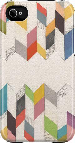 Geometric design geometric
