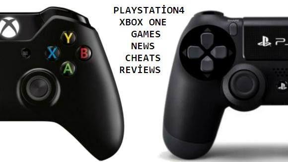 PS3, Xbox 360, PS4, Xbox One, playstation 4 çıkış oyunları, bu ayın en iyi ps4 oyunları, bu yılın en iyi playstation 4 oyunları, hit ps4 oyunları, top 10 ps4 oyunları, ps4 oyun resimleri,