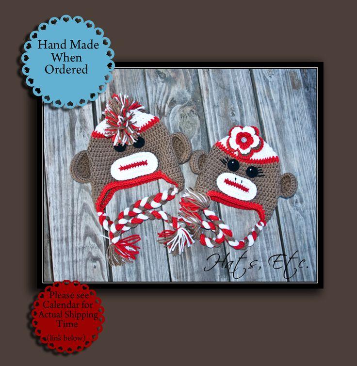 Mejores 13 imágenes de Minions Crochet en Pinterest | Sombreros de ...