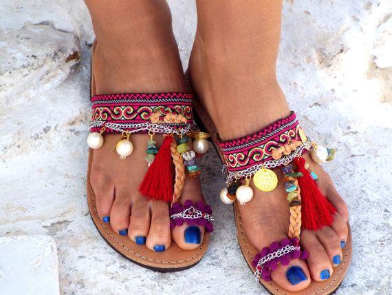 M s de 25 ideas incre bles sobre zapatos de baile solo en for Camisetas hippies caseras