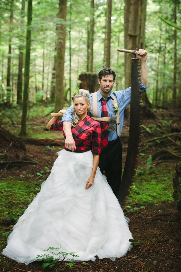 lumberjack-wedding-ideas-025