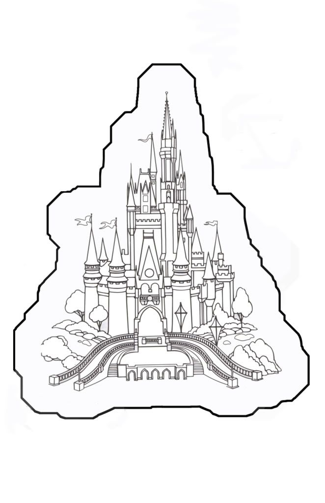 577 best images about coloring pages on pinterest