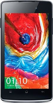 Oppo Joy price in Pakistan Mobile Price Pakistan | Mobile Feature And Review