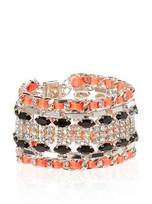 LK Designs Black Crystal