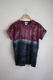 Resultado de imagen para shirt tumblr