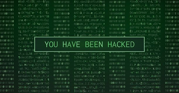 'Pakistan ' group hacked the Chennai Customs Website. #ChennaiNews #ChennaiUpdate #ChennaiCustoms #Hacked #ChennaiUngalKaiyil