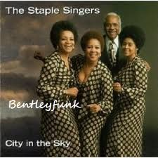 276. The Staple Singers - I'll Take You There