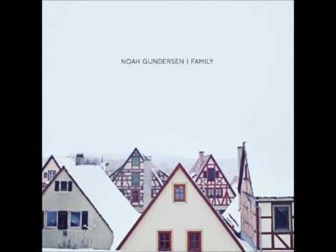 Noah Gundersen - Fire